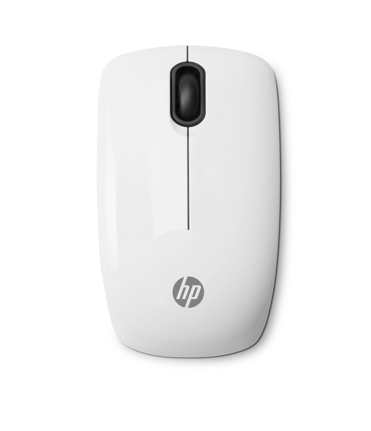 HP Z3200 Wireless Mouse E5J19AA#ABA