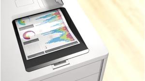 slide {0} of {1},zoom in, HP Color LaserJet Enterprise M553n