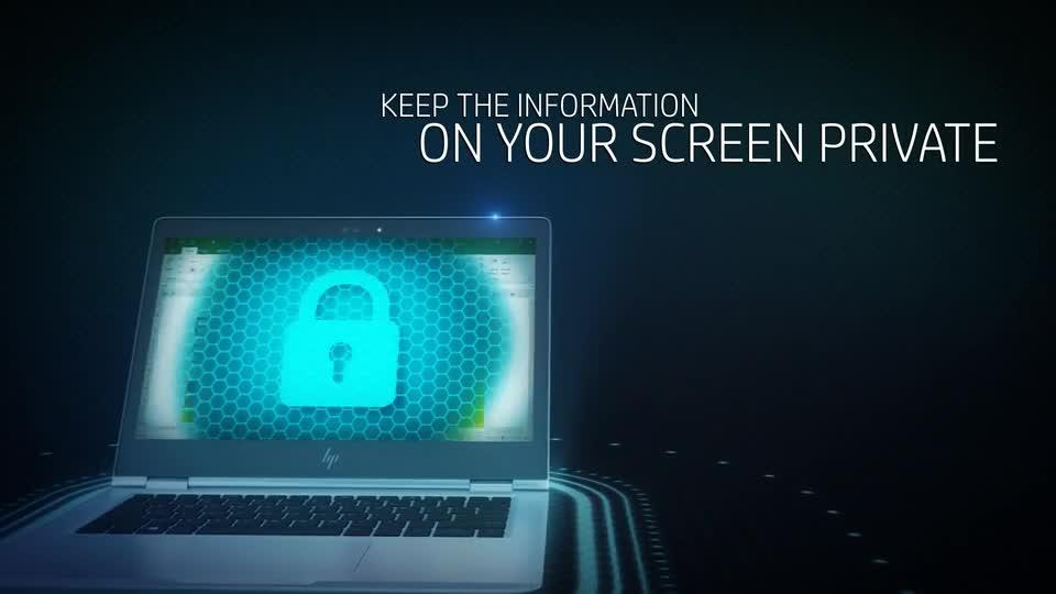 HP EliteBook x360 1020 G2 2in1 12 5 Touch Laptop