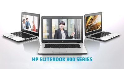 slide {0} of {1},zoom in, HP EliteBook 840 G1 Notebook PC (ENERGY STAR)