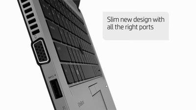 slide {0} of {1},zoom in, HP EliteBook 755 G3 Notebook PC (ENERGY STAR)