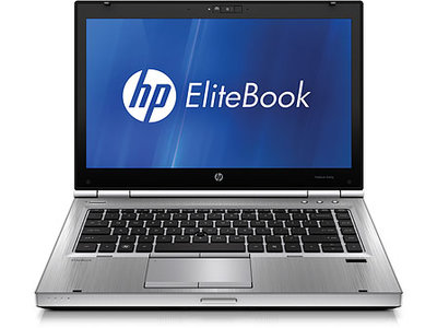 HP Inc  EliteBook 1040 G3 - Ultrabook - Core i5 6300U / 2 4 GHz - Win 7 Pro  64-bit (includes Win 10 Pro 64-bit License) - 16 GB RAM - 256 GB SSD SED -