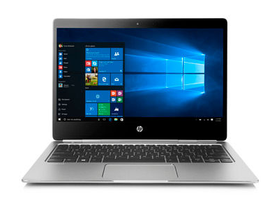 HP EliteBook Folio G1 Notebook PC