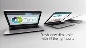 slide {0} of {1},zoom in, HP EliteBook 745 G2 Notebook PC (ENERGY STAR)