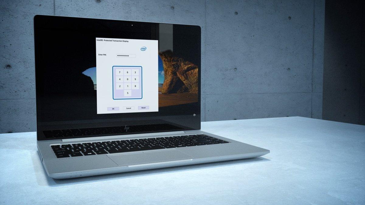 HP Inc  EliteBook 840 G3 - Core i5 6300U / 2 4 GHz - Win 7 Pro 64-bit  (includes Win 10 Pro 64-bit License) - 8 GB RAM - 360 GB SSD - 14