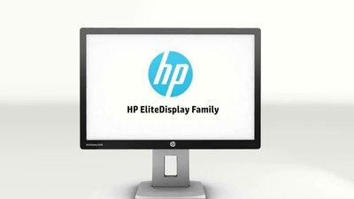 slide {0} of {1},zoom in, HP EliteDisplay E242 24-inch Monitor (ENERGY STAR)