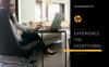 HP Elite Family Brochure