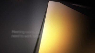 slide {0} of {1},zoom in, HP Elite Slice
