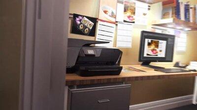 slide {0} of {1},zoom in, HP OfficeJet 7510 Wide Format All-in-One Printer