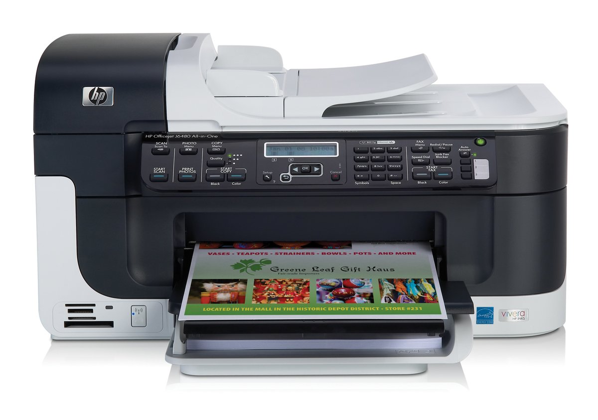 hp j6480 owners manual how to and user guide instructions u2022 rh taxibermuda co hp officejet j6480 all in one manual hp officejet j6480 software