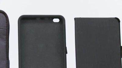 slide {0} of {1},zoom in, HP Pro Tablet 408 G1