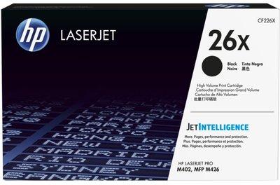 HP LaserJet Pro M402n Printer - Laser, A4/Legal, 4800 x 600