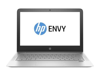 HP ENVY Notebook - 13-d040nr (ENERGY STAR)
