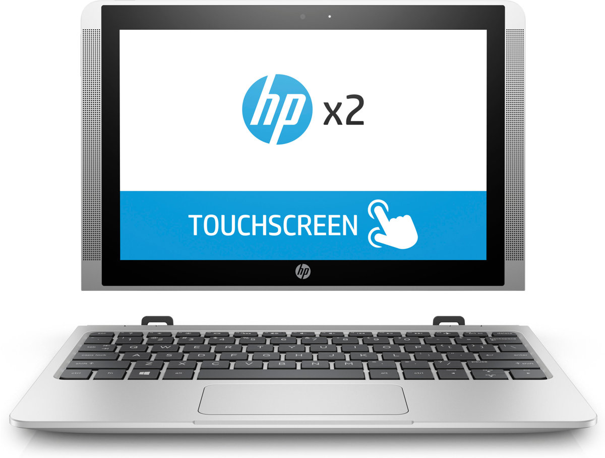 Hp notebook support - Slide 1 Of 11 Show Larger Image Hp Notebook X2 10 P010nr