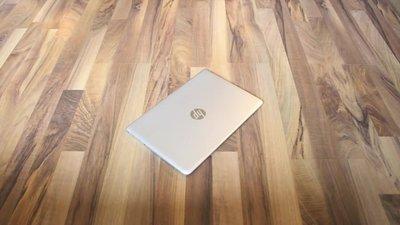 slide {0} of {1},zoom in, HP ENVY Notebook - 13-d010nr (ENERGY STAR)