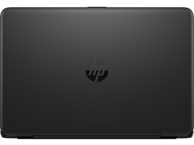 HP Notebook – 17-x051ng