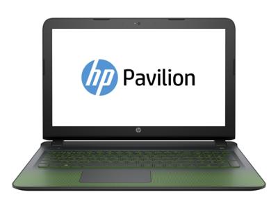 hp pavilion gaming laptop 15.6 screen intel core i7 8gb