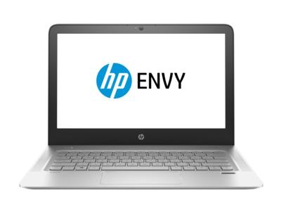 HP ENVY Notebook - 13-d010nr (ENERGY STAR)