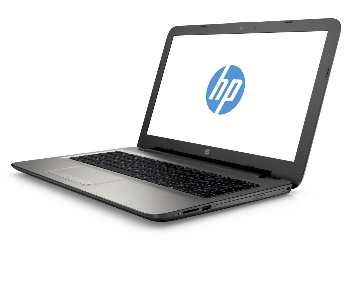 Hp notebook x64-based pc - Hp Laptop 15 6 Screen Intel Pentium Quad Core 6gb Memory 500gb Hard Drive Windows 10 By Office Depot Officemax
