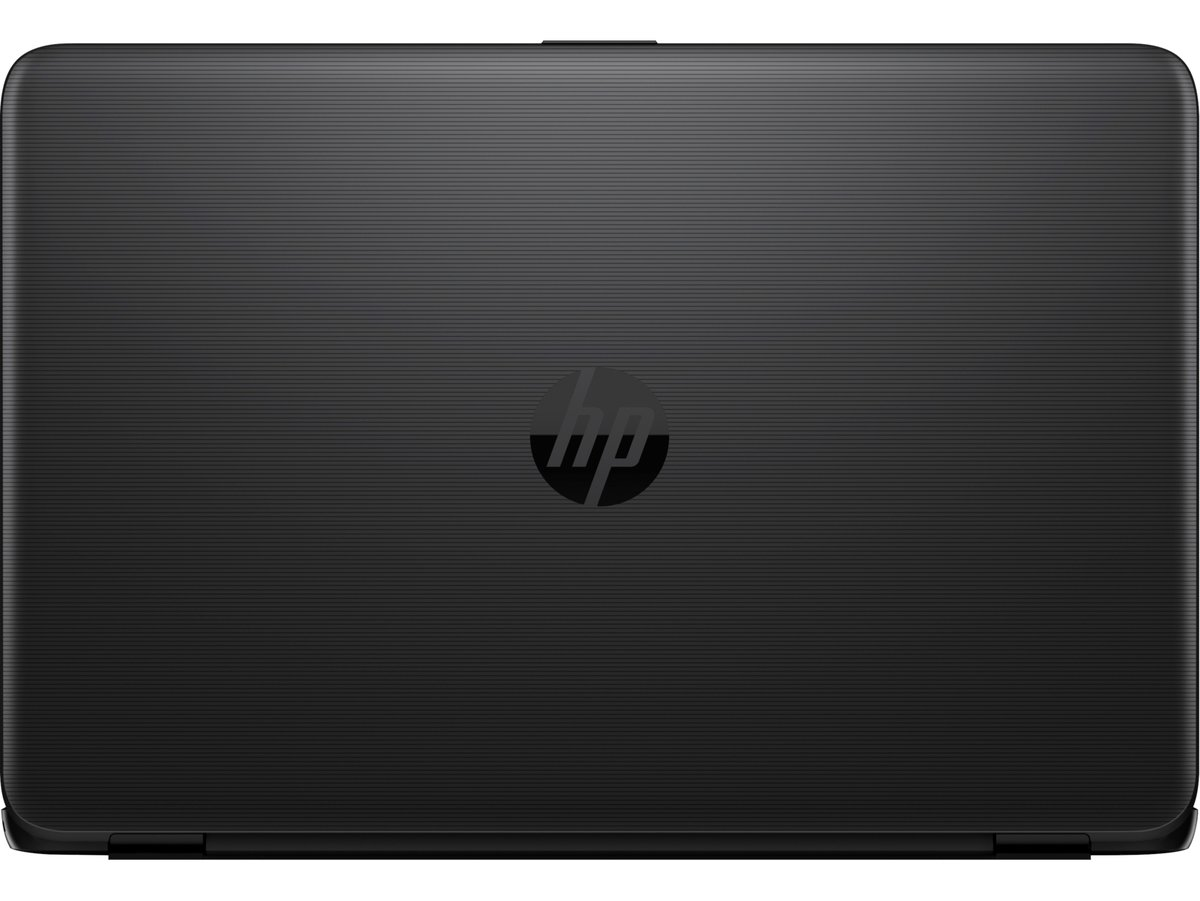 slide 1 of 5,show larger image, hp notebook – 17-x051ng