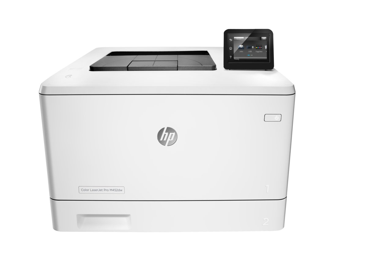 Color Laser Printer Printing Cost Per Page Coloring Page Books