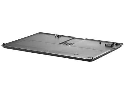 HP CO06XL Long Life Notebook Battery