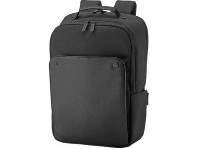 HP Inc  Smart Buy EliteBook 745 G5 AMD Ryzen 7 2700U Quad-Core 2 2GHz  UltraThin Notebook PC - 8GB RAM, 256GB SSD, 14