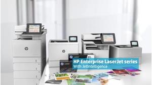 slide {0} of {1},zoom in, HP LaserJet Enterprise M506x