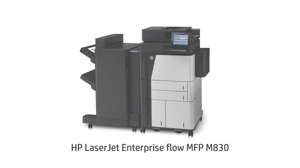slide {0} of {1},zoom in, HP Color LaserJet Enterprise flow MFP M880z