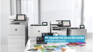 slide {0} of {1},zoom in, HP Color LaserJet Enterprise MFP M577dn