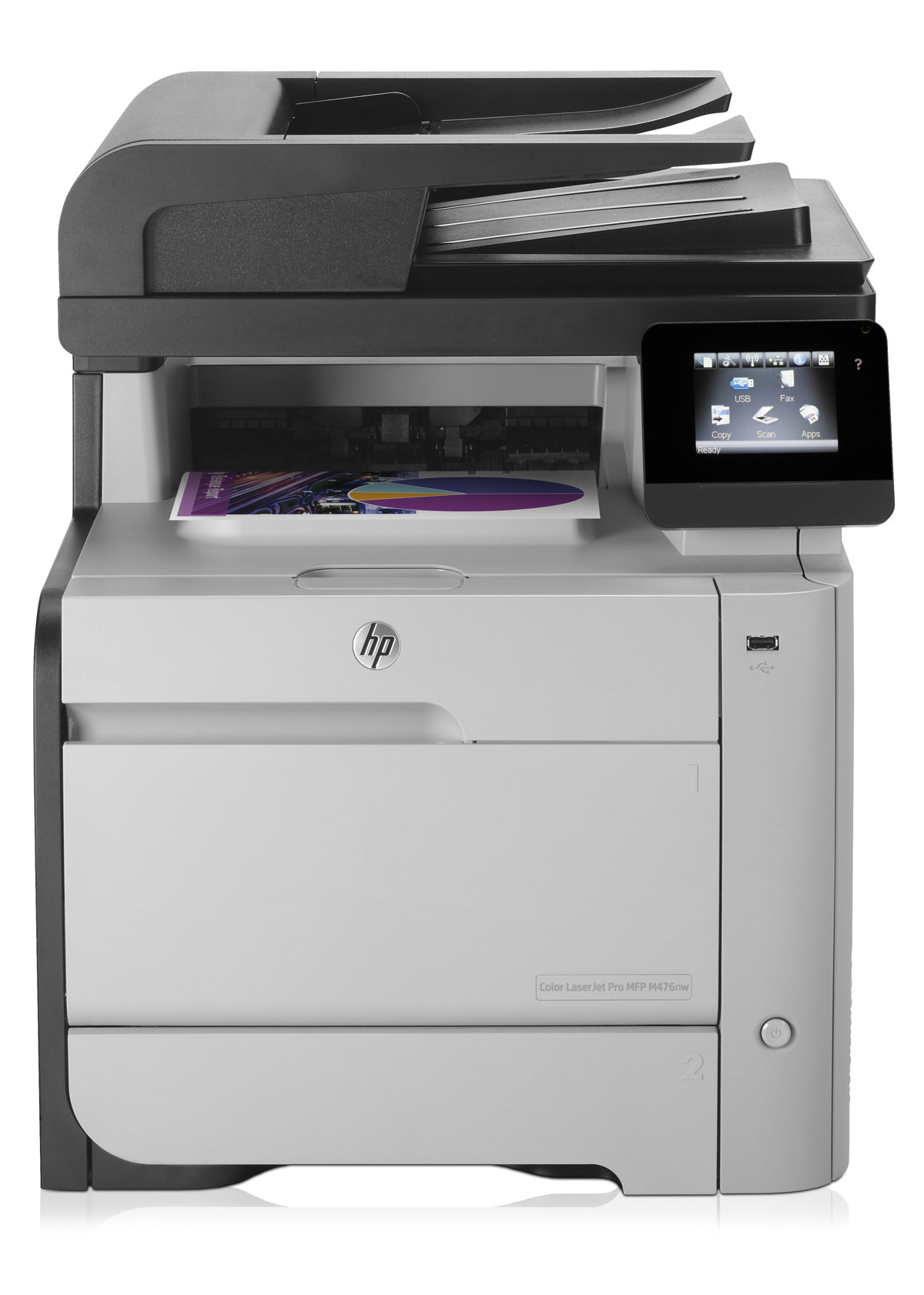 Hp m750 color printing cost per page - 11 11x17 Color Laser Printer Comparison Hp Laserjet Pro M476nw Wireless Color Multifunction All In