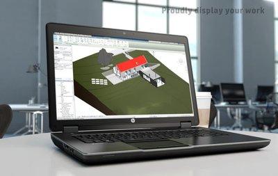 slide {0} of {1},zoom in, HP ZBook 17 Mobile Workstation (ENERGY STAR)