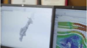 slide {0} of {1},zoom in, HP ZBook 17 G2 Mobile Workstation (ENERGY STAR)