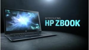 slide {0} of {1},zoom in, HP ZBook Studio G3 Mobile Workstation (ENERGY STAR)