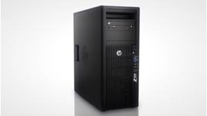 slide {0} of {1},zoom in, HP Z Display Z30i 30-inch IPS LED Backlit Monitor
