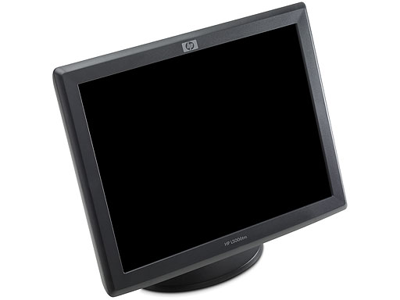 HP L5006tm Touchscreen Monitor