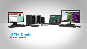 slide {0} of {1},zoom in, HP mt245 Mobile Thin Client (ENERGY STAR)
