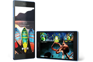 Lenovo Tab3 7 Tablet