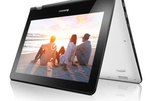 Lenovo Yoga 300 (11