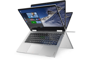 Lenovo Yoga 710 (14