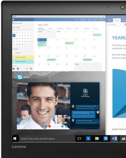 Bis zu Windows 10 Pro