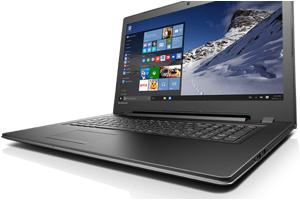 Lenovo B71 (Intel)