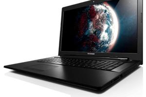 Lenovo G70 (AMD)