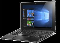 Windows 10 Home und Pro für die geschäftliche Nutzung