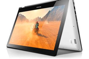 Lenovo Yoga 500 (15