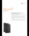 Datenblatt für Expansion Portable