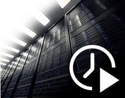 Konstante Leistung in Systemen mit mehreren Festplatten