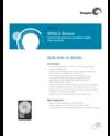 Datenblatt zur SV35.3 Series