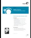 Datenblatt SV35.2