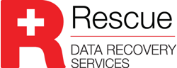 Surveillance HDD Delivers Reliability + Rescue Data Services